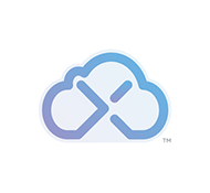 Xi Cloud Services